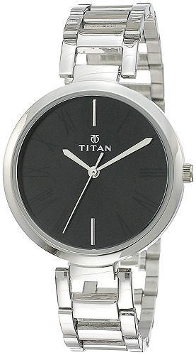 Titan-Youth-Analog-Black-Dial-Womens-Watch-NL2480SM02