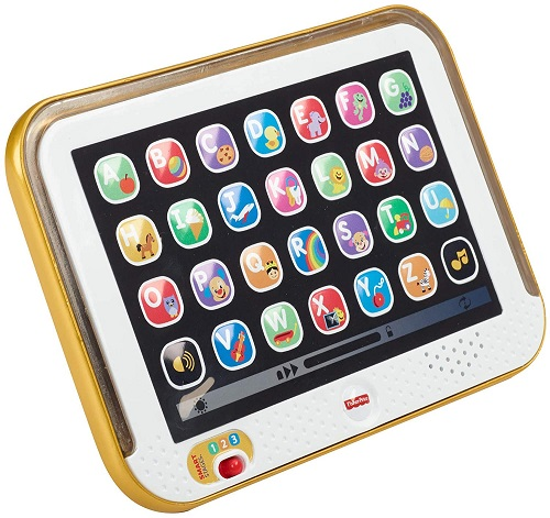 fisher-price-smart-stages-tablet-kids-toys-india