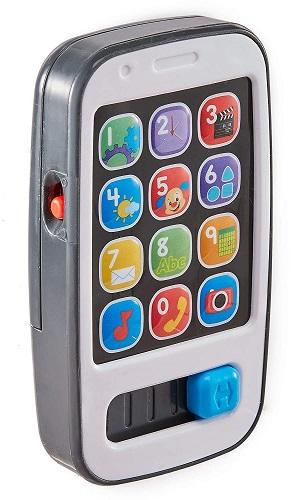 fisher-price-smart-phone-kids-toys-india