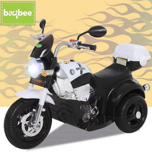 baybee-rideon-bike-toys-for-kids