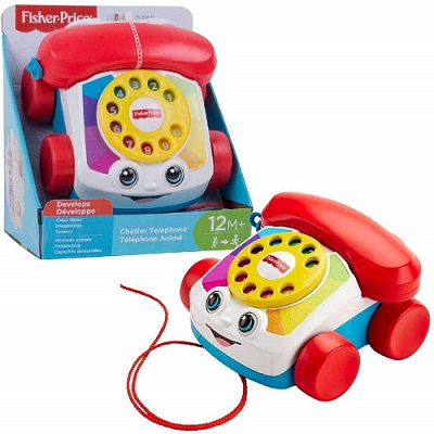 fisher-price-chatter-telephone-refresh-kids-toys-india
