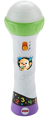 fisher-price-microphone-kids-toys-india