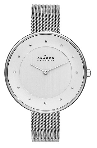 Skagen-Gitte-Analog-Silver-Dial-Womens-Watches-in-India-SKW2140
