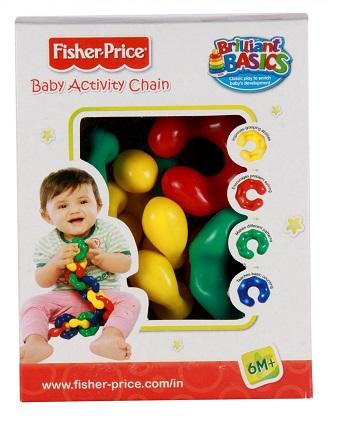 fisher-price-baby-activity-chain