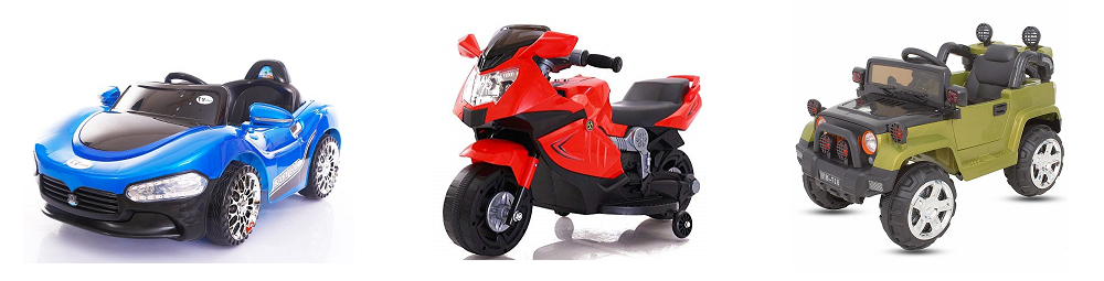 best-electric-rideon-toys-kids-india