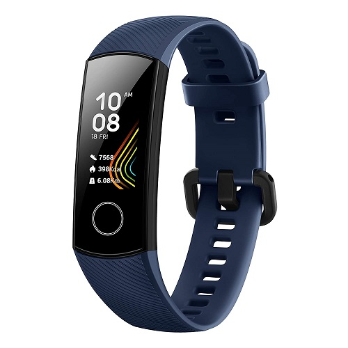 honor-band5-fitness-band