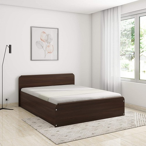 amazon-solimo-polaris-queen-bed-india