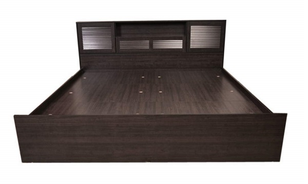hometown-bolton-engineered-wood-queen-bed