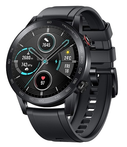 honor-magic2-smartwatches-in-india