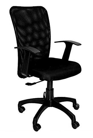 vivan-interio-executive-office-chair