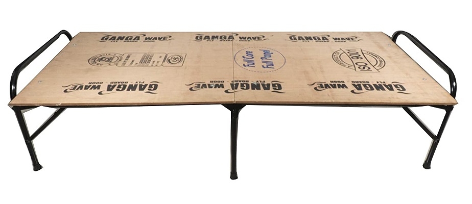 klassic-folding-bed