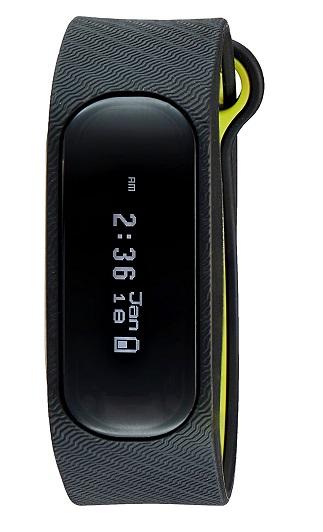fastrack-reflex2-activity-tracker