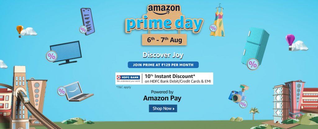 amazon-prime-day-india