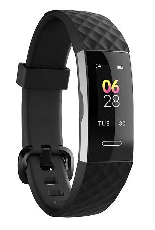 noise-colorfit2-smart-fitness-tracker