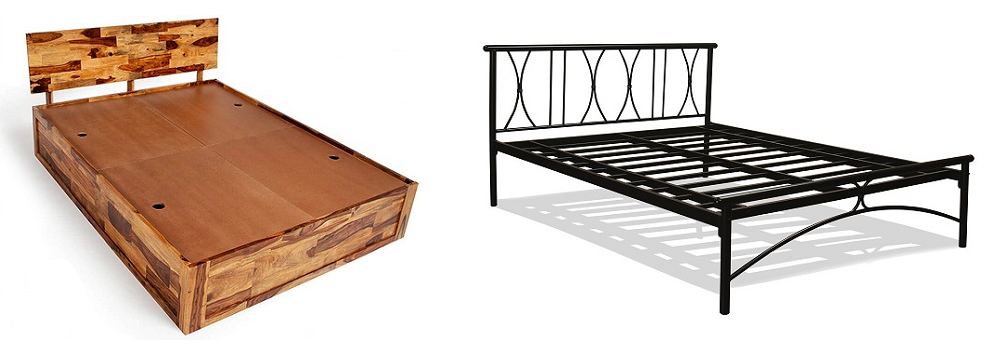 Best-Bed-Frames-India