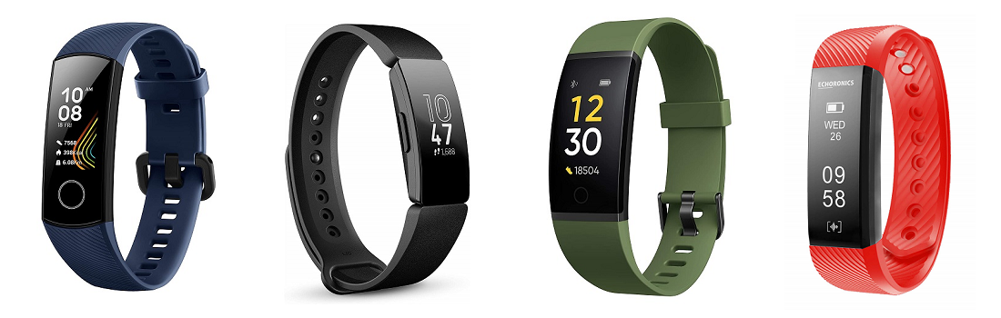 best-fitness-bands-india
