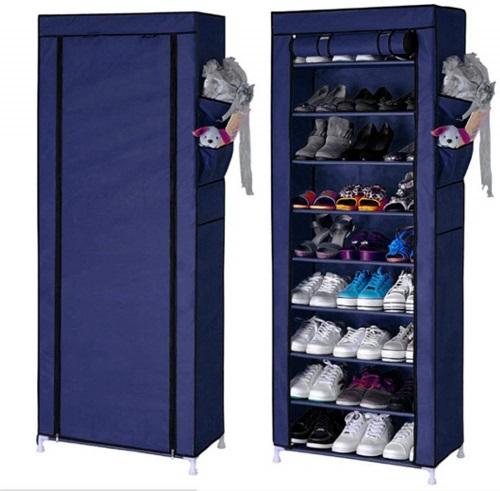aysis-multipurpose-portable-folding-almirah-rack