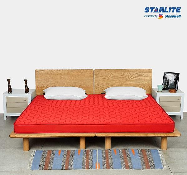 sleepwell-starlite-discover