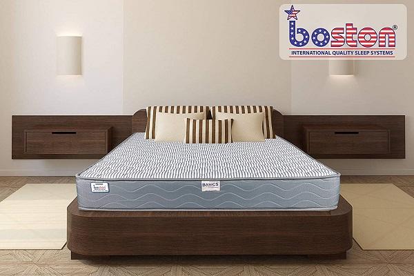 boston-basics-bonnell-mattress