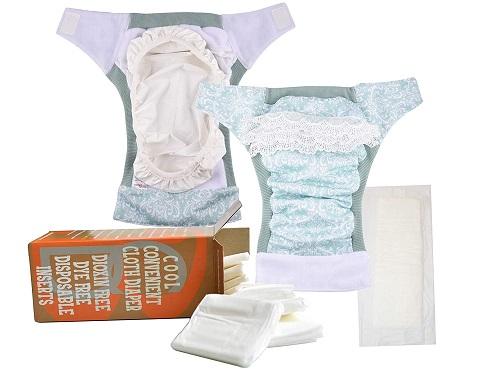 hybrid-diapers
