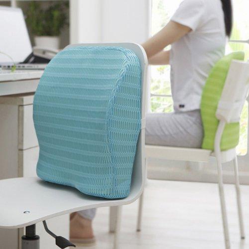 healthsense-orthopedic-backrest-cushion-india