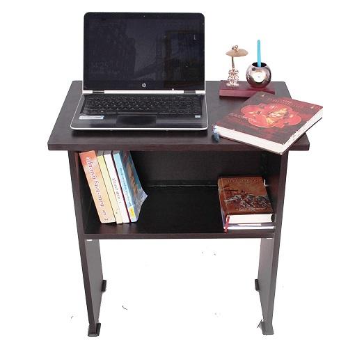 ebee-multipurpose-table