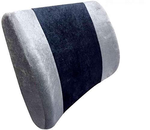 orthowala-lower-backrest-comfort-cushion-india