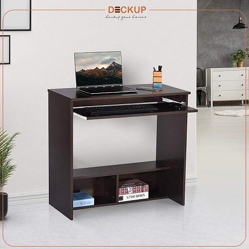 deckup-bonton-office-study-table
