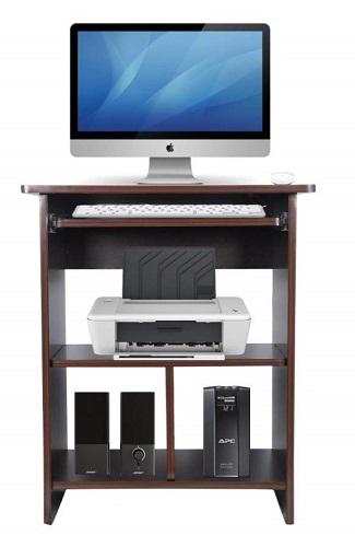 purple-furniture-elite-computer-table