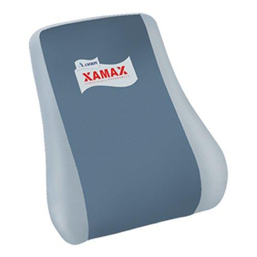 xamax-foam-backrest-support-cushion