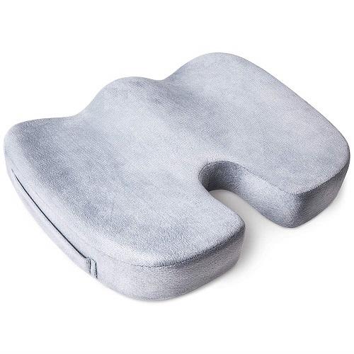 orthopedic-foam-back-seat-cushions-for-lower-back-India