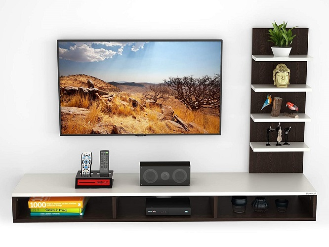 bluewud-primax-tv-entertainment-wall-unit