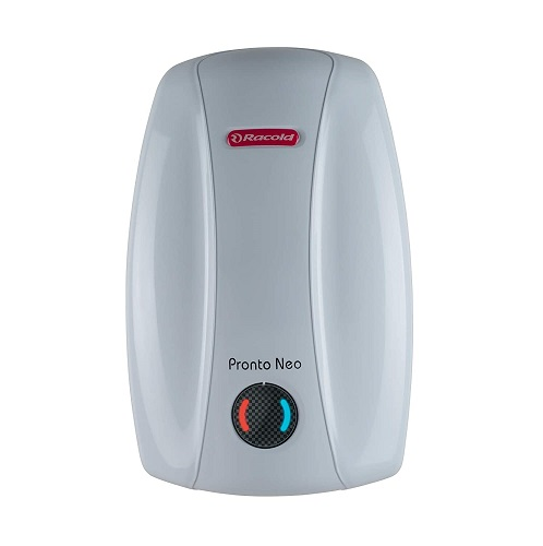 Racold-Pronto-Vertical-Water-Heater
