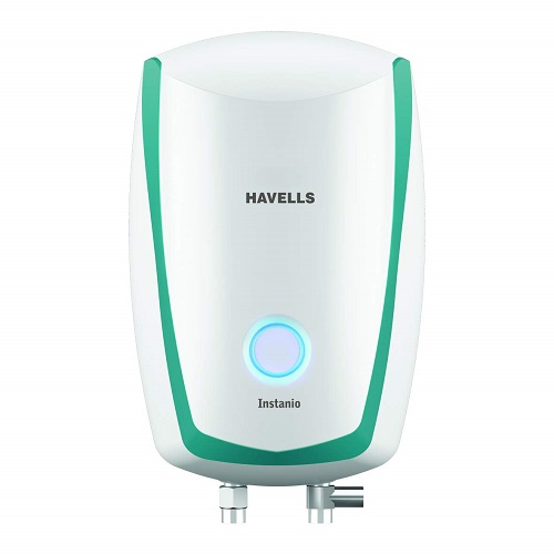 Havells-Instanio-Water-Heater