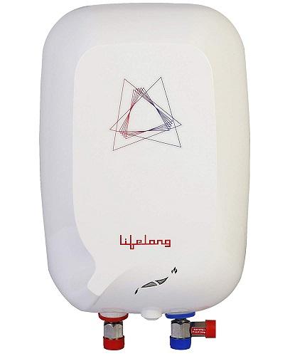 lifelong-instant-water-heater