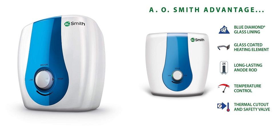 AOSmith-SDS-Green-Series