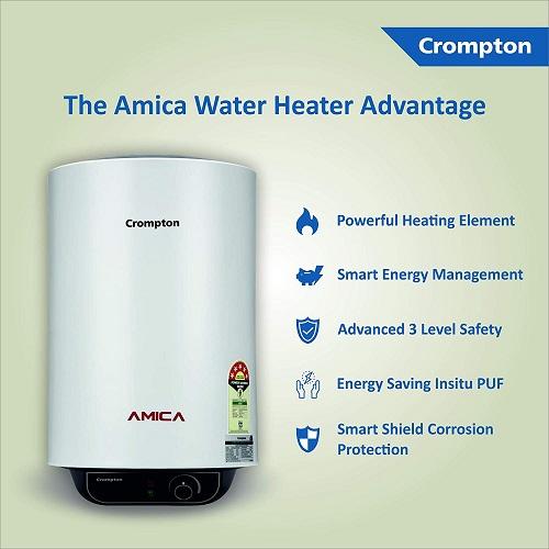 Crompton-Amica-Storage-Water-Heater-Geyser