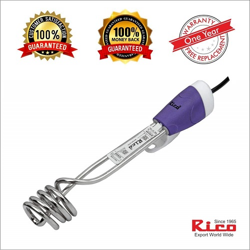 Rico-Water-Heater-Immersion-Rod
