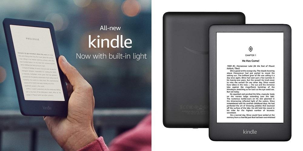 Amazon-Kindle-10th-Gen1