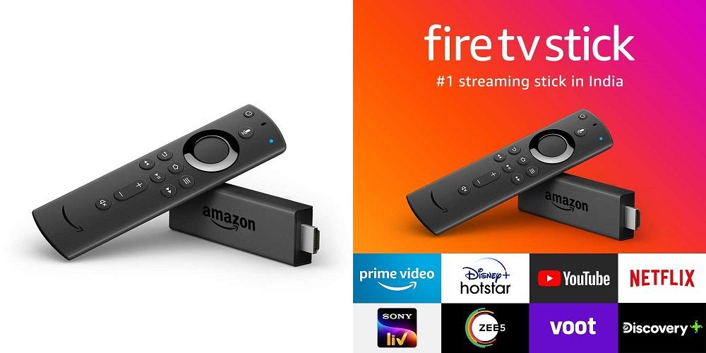 Amazon-Fire-TV-Stick-2019-Edition