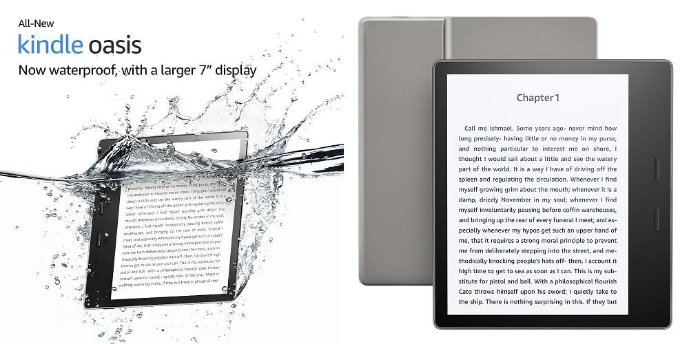 Amazon-Kindle-Oasis-9th-Gen1