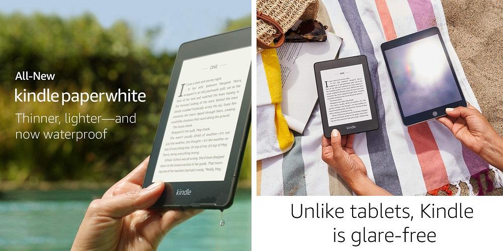 Amazon-Kindle-Paperwhite-10th-Gen1