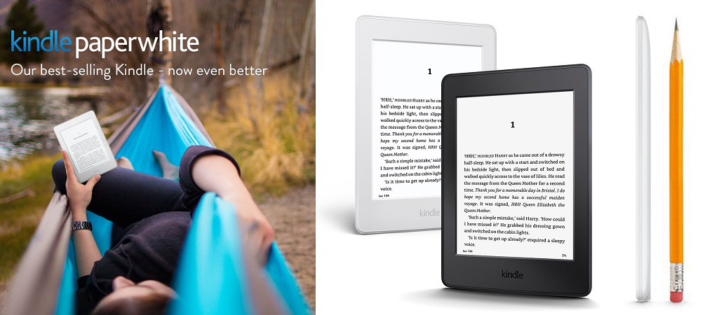Kindle-Paperwhite-7th-Gen1