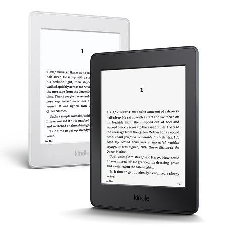 Best-Amazon-Kindle-in-India