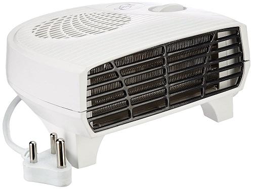 orpat-oeh1220-fan-heater