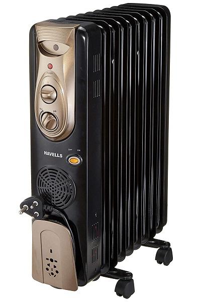 havells-ofr-9fin-ptc-fan-heater