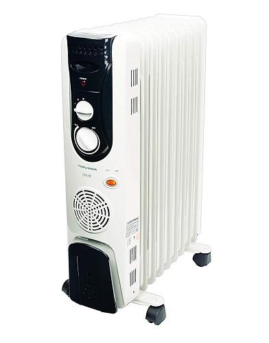 morphy-richards-ofr-heater