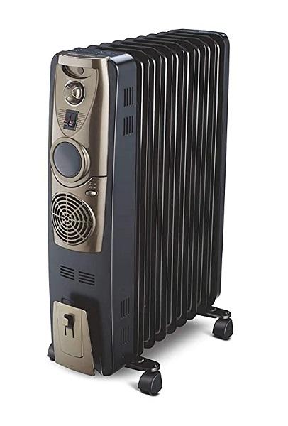 bajaj-majesty-rh9fplus-oil-filled-room-heater