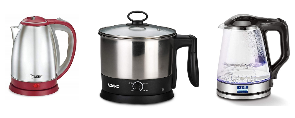 Best-Electric-Kettle-in-India