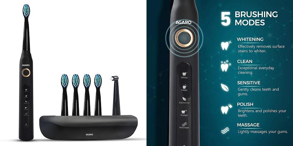 agaro-sonic-electric-toothbrush